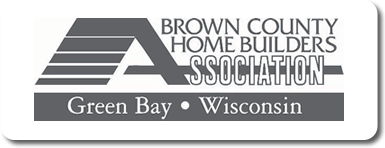 Brown County Home Builders Association - The BCHBA is dedicated to providing services to our membership and striving for safe, affordable housing for everyone in Brown County, Wisconsin.