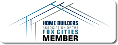 HBA FC builders and associates take pride in working together to provide safe, attainable housing in the Fox Valley, Wisconsin area.