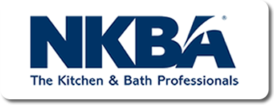 National Kitchen & Bath Association - The NKBA is the premiere association for kitchen and bath professionals with more than 60,000 members across the country.